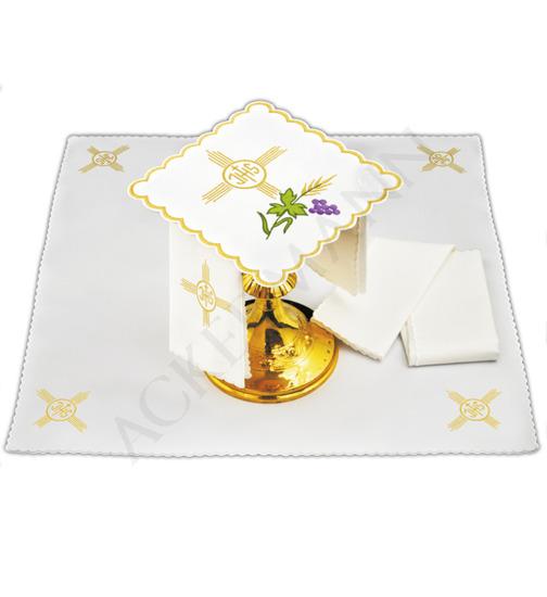 Altar linen 012