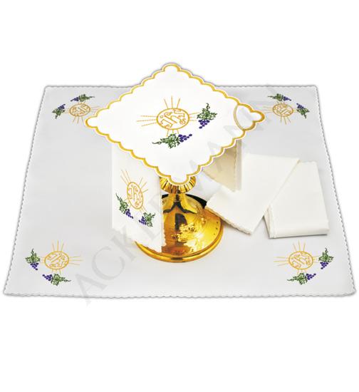 Altar linen 013