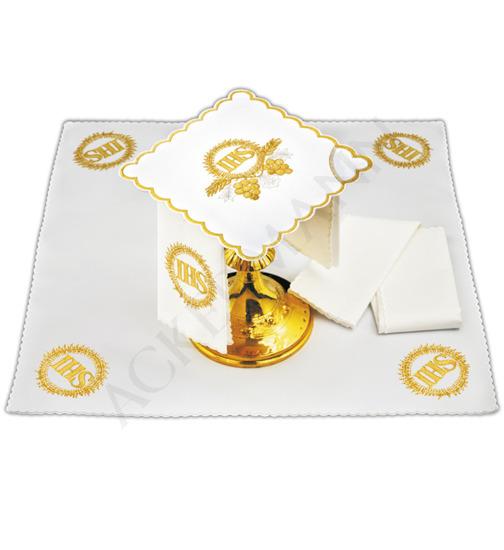 Altar linen 015