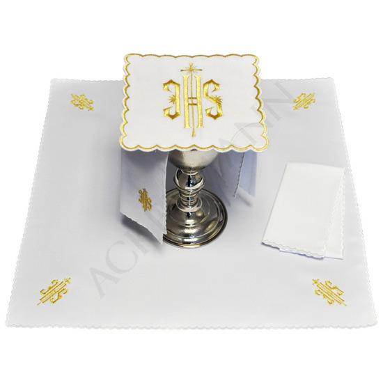Altar linen 029