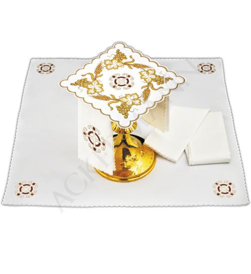Altar linen 036
