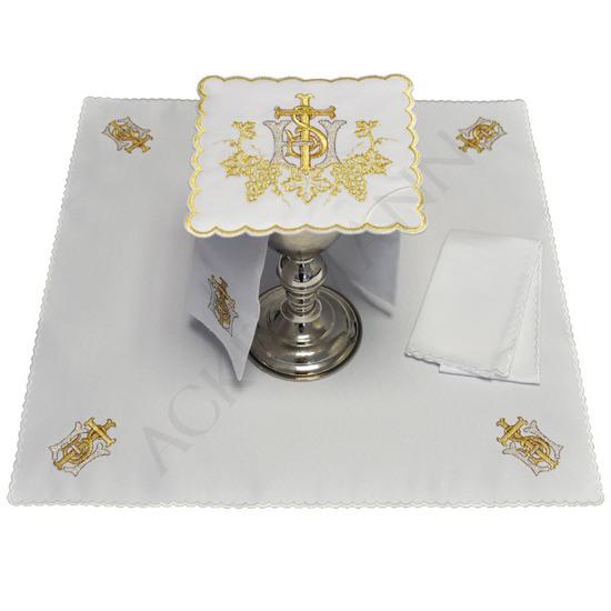 Altar linen 048