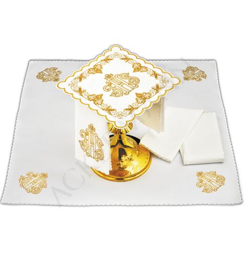 Altar linen 049