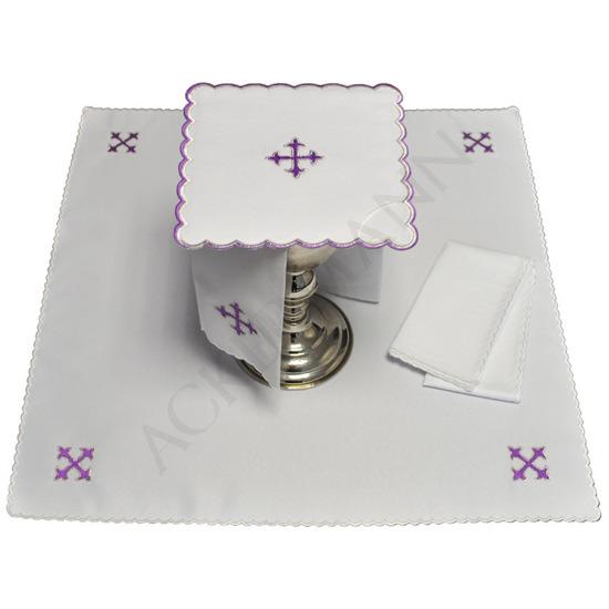 Altar linen 075