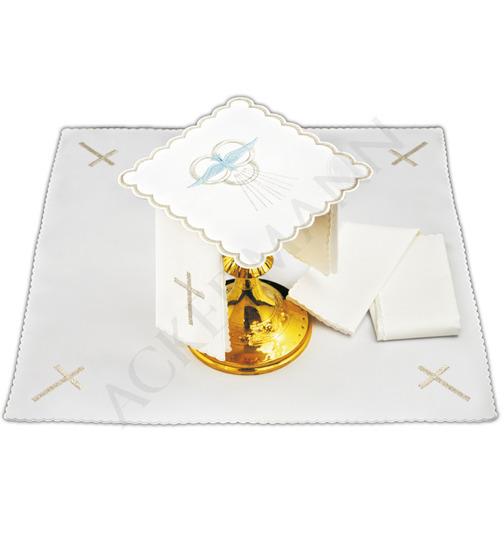 Altar linen 090