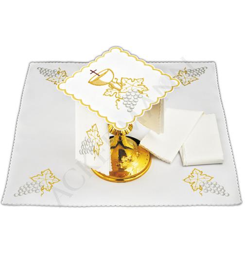 Altar linen 094
