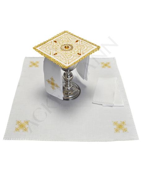 Altar linen 5002