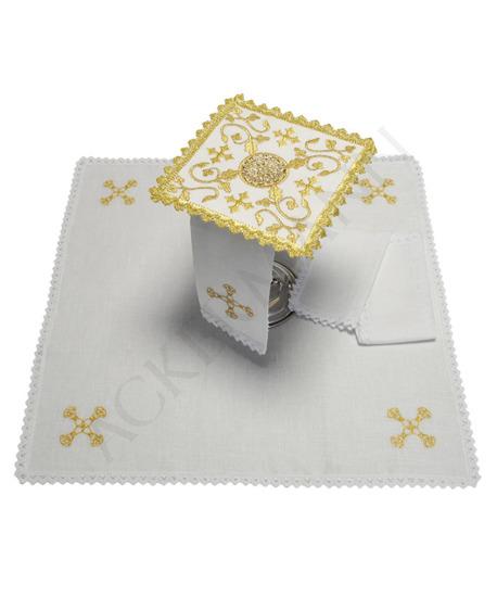 Altar linen HA5010