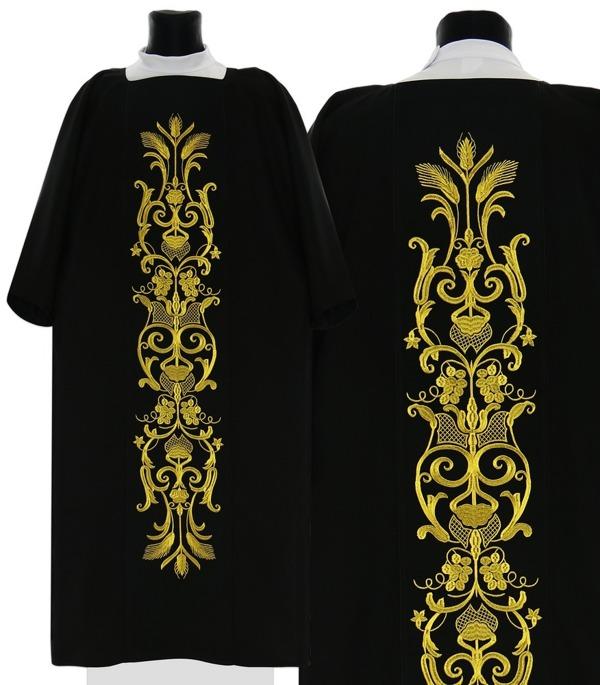 Gothic Dalmatic
