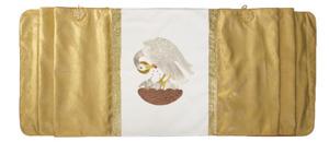Humeral veil Pelican
